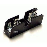 BG 30315 series Fuse Holder 20Amp