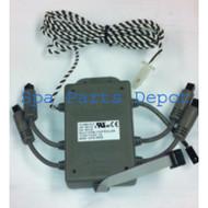 Master Spas LED Lighting - MZ LED Controller X333210