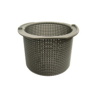 Freeflow Spas Round Top Load Skimmer Filter Basket, Part # 303299
