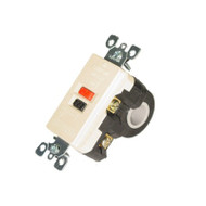 "Leviton Class ""A"" for High Current Application (GFCI) 80 Amp, Part # 5-10-0032"