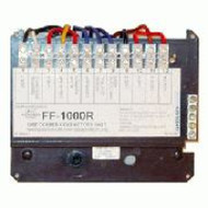 Discontinued Len Gordon FF-1000R (Retro-fit) updated internal