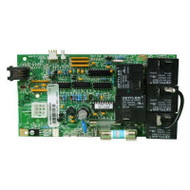 Cal Spas Circuit Board 52935  30 Day Warranty