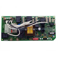 Marquis Spas Circuit Board 600-6293