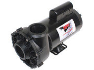 Waterway Viper 56 Frame Pump