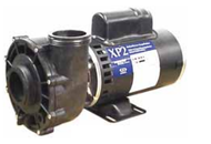 Freeflow Pump, 1.5HP, 115 Volt, 2 Speed, XP2, 60HZ, - 303007 /77269