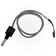 Freeflow Spas Sensor For SUV, FREE20, Part # 303019