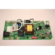 Freeflow Spas Circuit Board , VS 300, Part # 303031