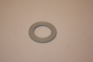 Freeflow Spas Replacement Euro Gasket, Part # 303207