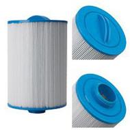 LA Spa Sock Filter Replacement