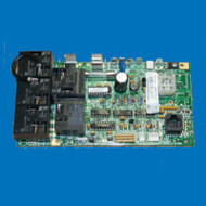 Master Spas  PC BOARD MS35U SYSTEM - X801145