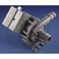 OP21-0001-19, Artesian Spa Pump, Grunfos