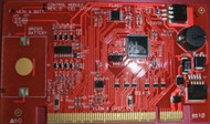Vita Spas circuit board 0454002-D