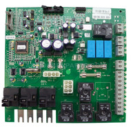 Sundance, Circuit Board, 2008+ 880 NT systems, 2-pump with Perma- 6600-390