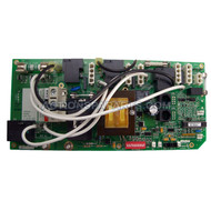 Coast Spa, Circuit Board, CS504SZ - 55637