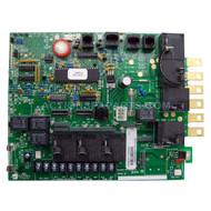 Coleman, Circuit Board, 600R1A - 101-275