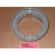 Freeflow Spas Top Mount Filter Body, Part # 303300