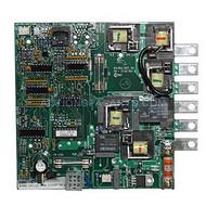 Marquis Spas Circuit Board, CSTL12 Conv. Destiny
