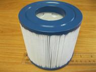 Master Spas 10Sq.Ft. Filter Skim Cartridge - X268525