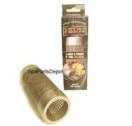 """6"""" A-Maze-N Pellet Tube Smoker"""