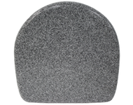 "CALDERA SPAS FILTER LID, ASH 11"" PART # 72160"