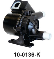Grundfos Universal Spa Pump Kit 115 Volts Laing Replacement