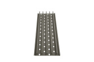 "16.25"" GrillGrates Panel Stops Flare-Ups"
