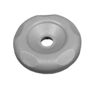 "Waterway Diverter Cap for 2"" Valves - 602-3597"