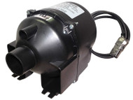 BLOWER: 1.0HP 120V 4.5AMPS 60 CYCLE WITH IN.LINK CORD MAX SERIES - 1-10-0116