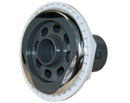 Caldera Spas Euphoria Whirlpool Jet DG 09-15 - 74848
