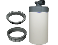 Caldera Spas Complete Filter Canister 100 sq. ft 73591