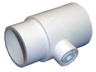 """Cal Spa Safety Suction Tee 2"""" - 413-5010"""