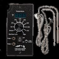 DIGITAL PRO CONTROLLER - BAC365