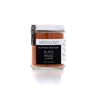 Black Magic™ - Spiceologist
