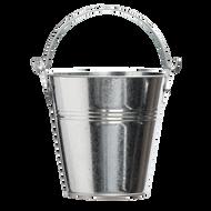 Traeger Grill Bucket - HDW152