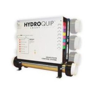 "Hydro Quip ""COMPLETE"" Spa Packs 60"" Heater Cord - CS9708-U-VH"