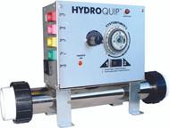 Hydro Quip Air/Pneumatic Control  120/230V w/Timer - CS7000T-U