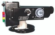 Hydro Quip 120V Spa Control (REVERSE) w/GFCI Cord - CS500T-AR