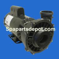 Waterway Executive 56 frame Pump 3722021-0D