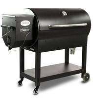 LG 1100 Louisiana Grills