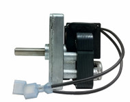 Auger Motor 1RPM