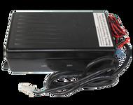 Power Supply, JBL Stereo - 73925