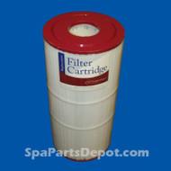 Caldera Spas Utopia Cantabria 100 Sq Ft Filter 2009 To 2/4 2014- 74817
