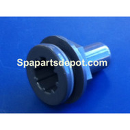 Master Spas Ozone Jet Wall Fitting, Part # X320226