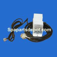 Master Spas 12V LED Lite Transformer -  X333116