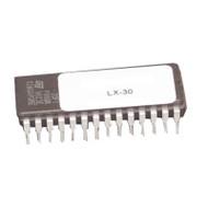 EPROM LX-30 012P2SC