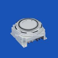 HydroQuip Timer, 7 Day, 120V, 60HZ, 21A, STD, - 34-0035