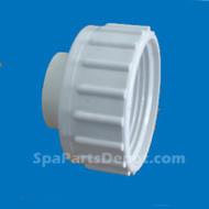 Caldera Spas Tiny Mite Pump Union - 011073