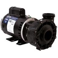 Aqua Flo XP2e, 3.0 HP, 56Fr, R0,  230v, 2spd. 12.0/4.4 Amp 05334-230