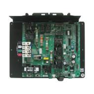 Gecko M-Class PCBoard, Board Kit MSPA-MP-GE1 - M1CB