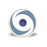 Gecko litestreme Button Switch 0101-001007 (WHITE) SW-LS-WH-GE1